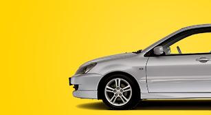Скупка поддержанных авто